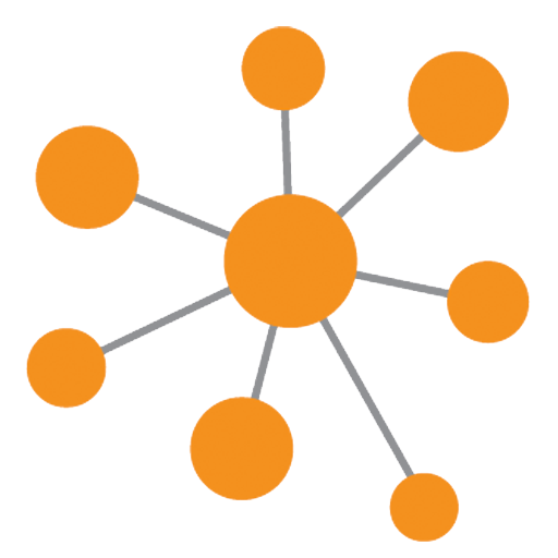Build a network