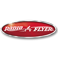 Radio_Flyer-logo
