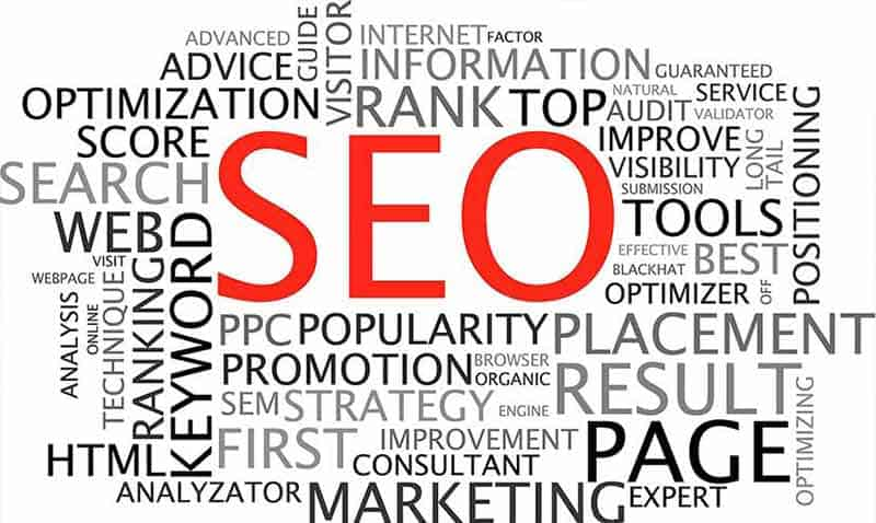 Using-Small-Business-SEO-Without-Breaking-the-Bank