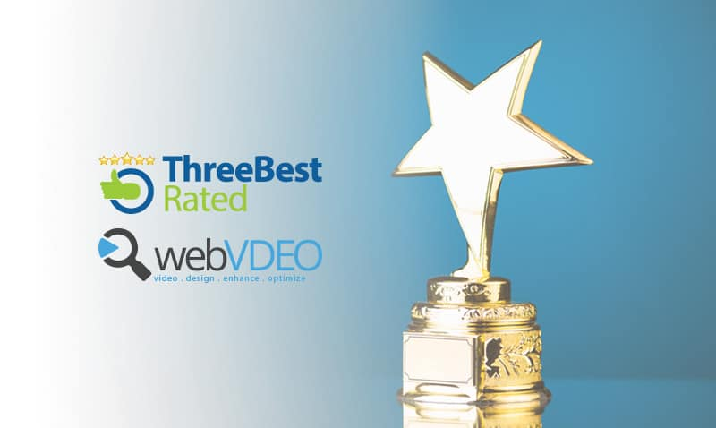 webvdeo-best3rated