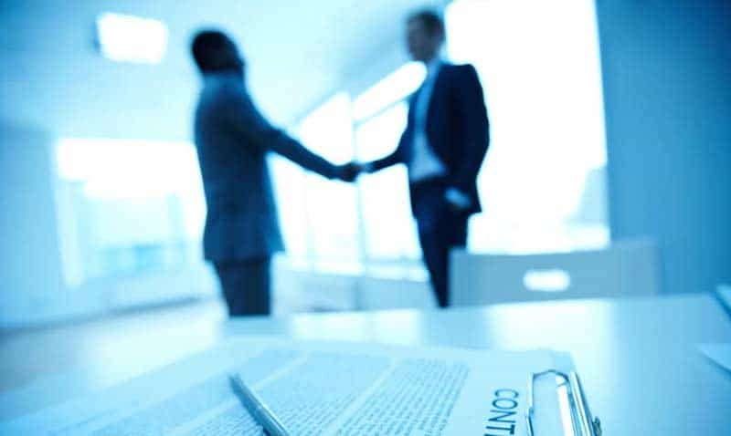 How-to-Find-Prospective-Business-Partners