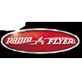 Radio_Flyer-logo