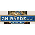 ghirardelli-logo
