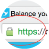 HTTPS Integration