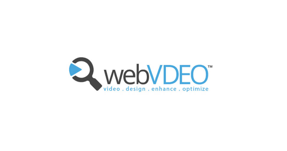 webVDEO - Web Design Company Los Angeles